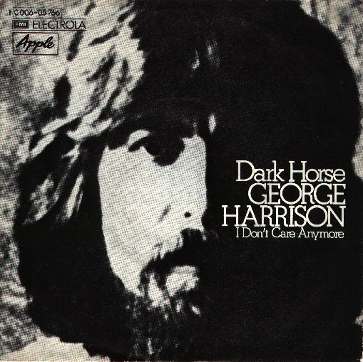 harrison singles Complete your wilbert harrison record collection discover wilbert harrison's full discography shop new and used vinyl and cds.