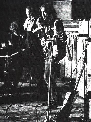 Plastic Ono Band Live Peace In Toronto 1969