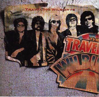 thread traveling wilburys line