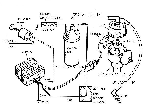 12 volt connector block wiring diagrams